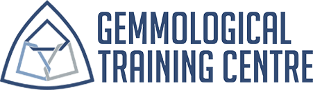 Gemmological Training Centre